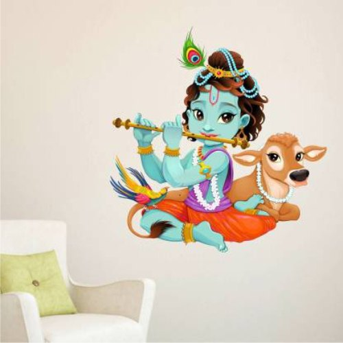 Pvc Vinyl Wall Stickers For Living, Wall Stickers For Living Room