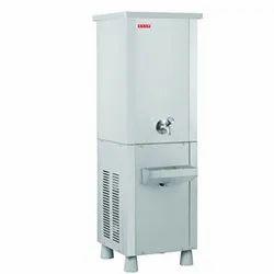 Usha Single Tap Water Cooler