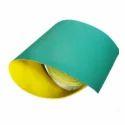 Core Nylon Sandwich Belts