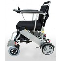 GMLite Electric Wheelchair