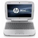 Hp Mini Laptops