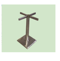 Hotel Table Stand LHT - 457
