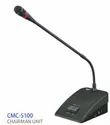 CMC-5100 Chairman Unit Conference Systems