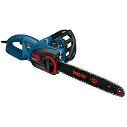 GKE 40 BCE Professional Chain Saw