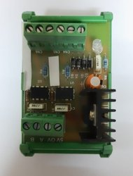 OPTO Card 2 Channel