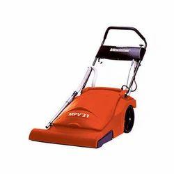 MPV31 Carpet Cleaner