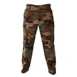 8529e7d7e31240 Army Pant - Army Trouser Latest Price, Manufacturers & Suppliers