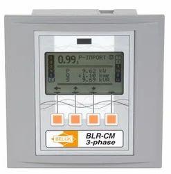 BELUK Power Factor Controller