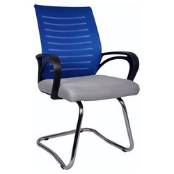 V-J Interior Arreglar Office Chair