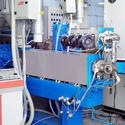 CCTV Cable Making Machine