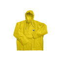 Helly Hansen Rain Men Jackets