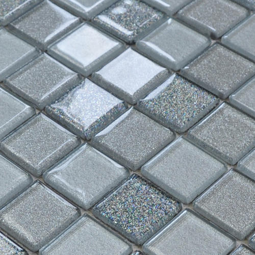 Bathroom Kajaria Floor Tile, Thickness: 10 Mm, Rs 450 /box ...