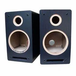Speaker Cabinet Manufacturers, Suppliers & Wholesalers