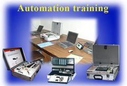 Automation Training