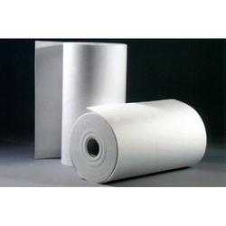 Ceramic Fiber Paper, 200, Roll