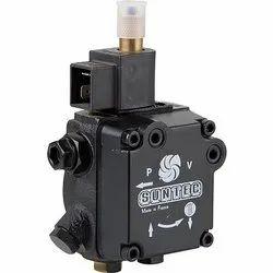 Suntec Oil Pump