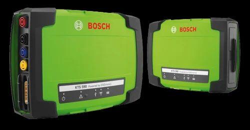 ECU Diagnostics engine scanner - Digiscan Scanner for Truck