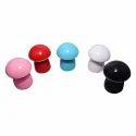 Zydeco Mushroom 9500 Bluetooth Speaker