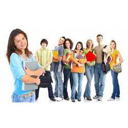 Student Database, PAN INDIA