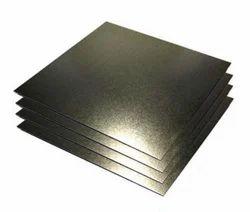 Fusing Machine Plates