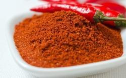 Cayenne Pepper Extract