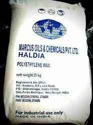 Marcus PE Wax (PR 700) Marcus Oil & Chemicals P Ltd