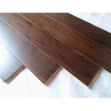 Walnut Engineered Wood