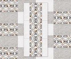 Unique Bathroom Wall Tiles