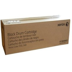 Xerox 550/ 560 570 Black Drum Unit