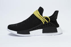 Adidas Originals Human Race Shoes