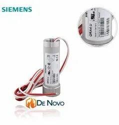 SIEMENS QRA4 UV Cell (Flame Detector)
