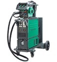 Sigma Select 300 IAC Welding Machine