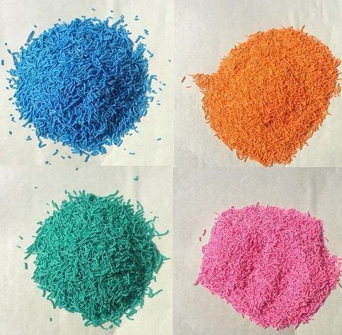 DETERGENT RAW MATERIALS - Labsa Manufacturer from Ludhiana