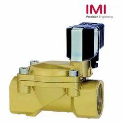 Indirect solenoid diaphragm valves 8240400910122050 82404009101 indirect solenoid diaphragm valves 8240300910102400 ccuart Choice Image