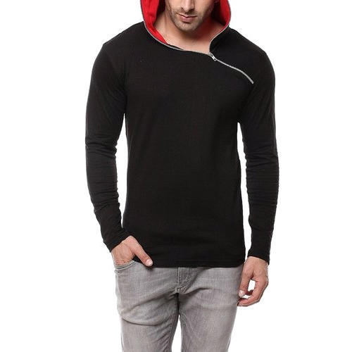 f6271bd0 Medium & XL Men Stylish Sweatshirt, Rs 450 /piece, Vignesh ...
