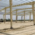 PEB Shed Manufacturers