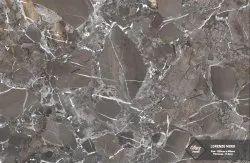 Porcelain Marble Effect Tiles