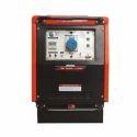GE-9000DS Silent Portable Diesel Generator