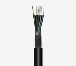 Power & Control Cables, Upto 1100v