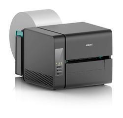 EM210 Postek Barcode Printers