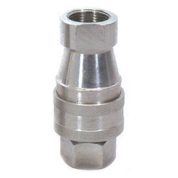 Asiatic Pneumatic Accessories, For Industry