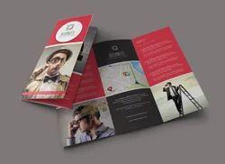 Pamphlets Design Services