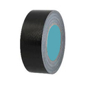 Double Sided Foam Tape, For Packaging