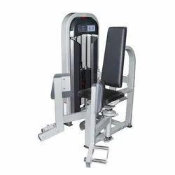Realleader USA Fitness Hip Adductor, Model Number/Name: M2 1004, for Gym
