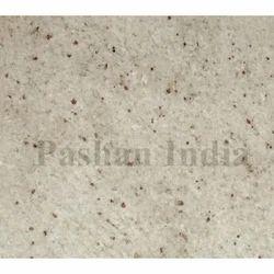 Kashmir White Granites, 0-5 Mm