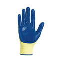 Cut Resistance Hand Gloves