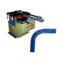 Rod Bending Machines