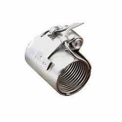 240 V Nozzle Heaters