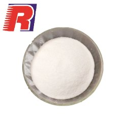Febendazole Powder