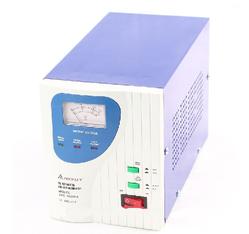 Selvon Static Voltage Stabilizer